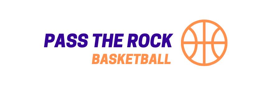 PASS THE ROCK (1)