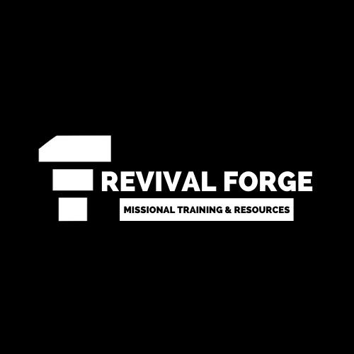 Revival Forge Logo (2)