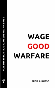 Wage Good Warefore (ebook cover) (6)